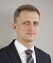 Paweł Dyoniziak