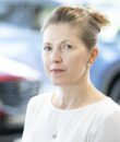 Renata Grabowiec-Alikowska