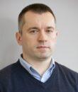 Tomasz Fedorczyk