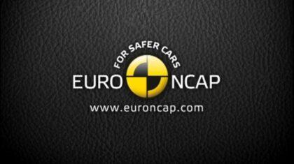 euroncap-safety1