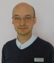 Marcin Furmanek