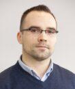 Rafał Fryzowski