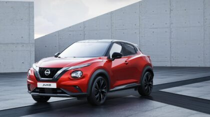 New Nissan JUKE Unveil CGI - 26-source