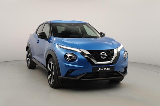 juke-blue-thumnail