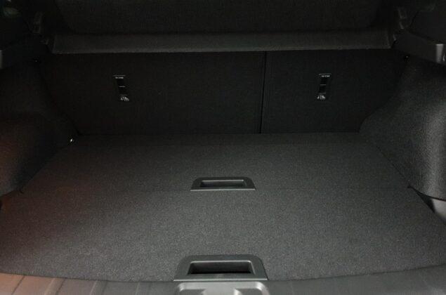 Nissan Qashqai - RBN - granatowy metalizowany - Nissan Odyssey