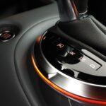 Nissan Juke - KAD - szary metalizowany -       Nissan Juke szary Nissan Odyssey -        Nissan Odyssey