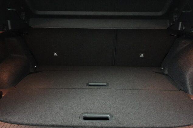 Nowy Nissan Qashqai - Z11 - czarny metalizowany - Nissan Odyssey